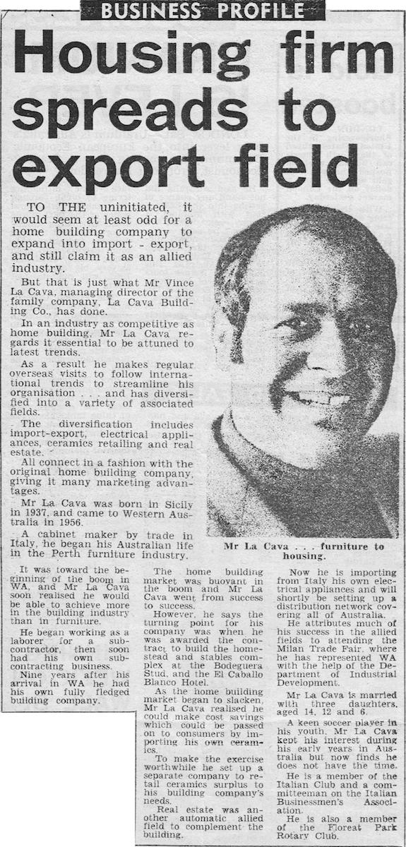 The Sunday Times - September 1977